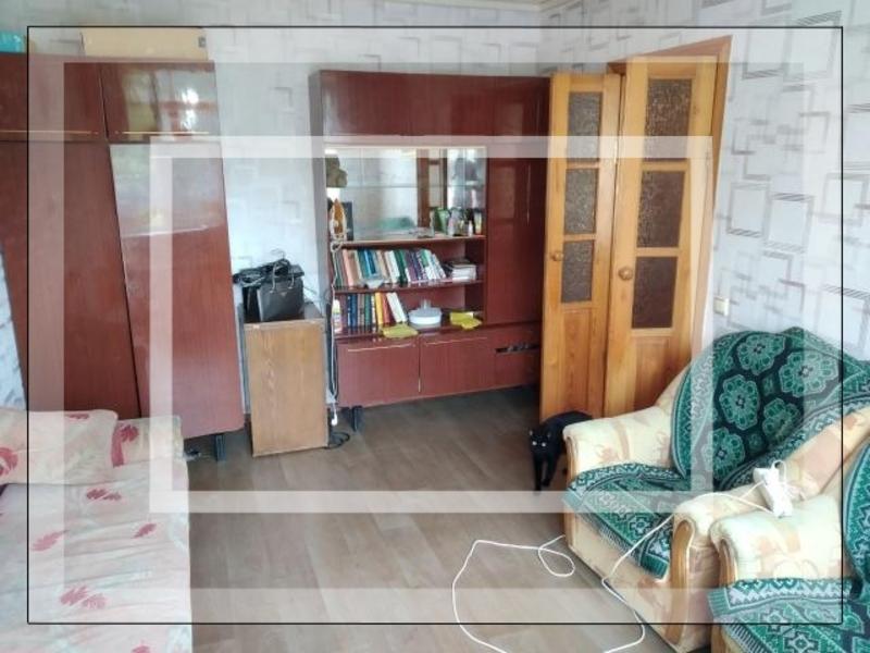 1 комнатная квартира, Харьков, Алексеевка, Ахсарова (599459 1)