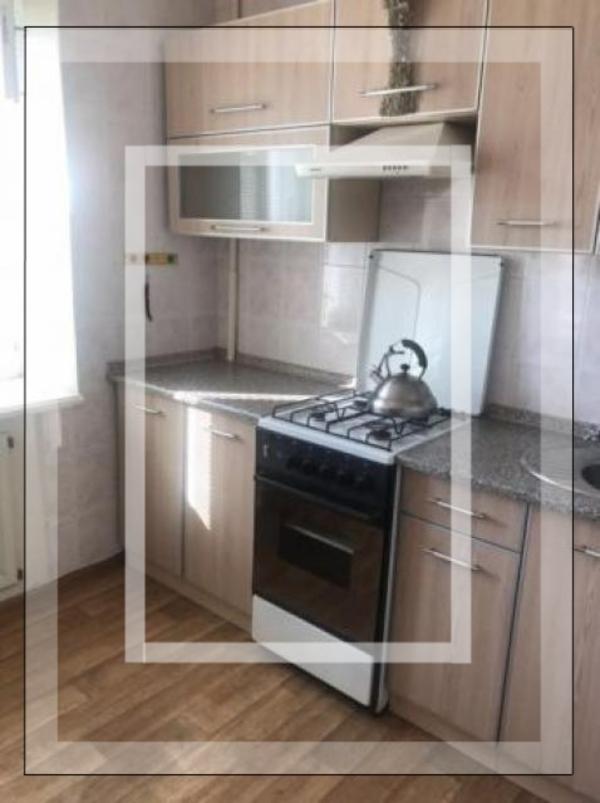 2 комнатная квартира, Харьков, Павлово Поле, Отакара Яроша (599467 1)
