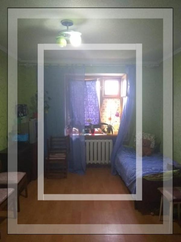 1 комнатная гостинка, Харьков, Восточный, Ивана Каркача бул. (599471 1)