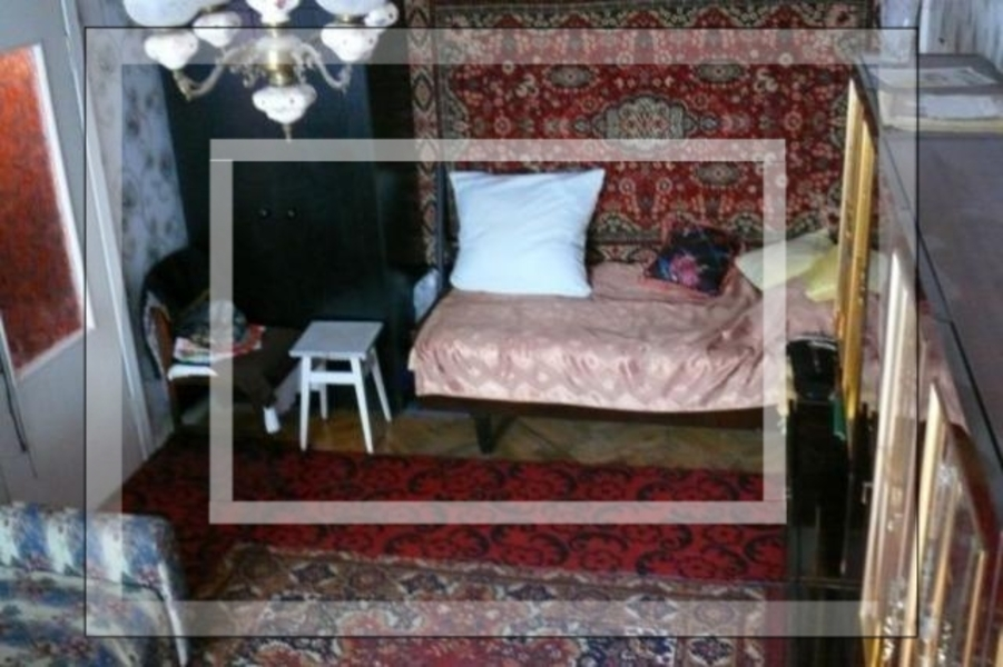 1 комнатная квартира, Харьков, Алексеевка, Победы пр. (599511 1)