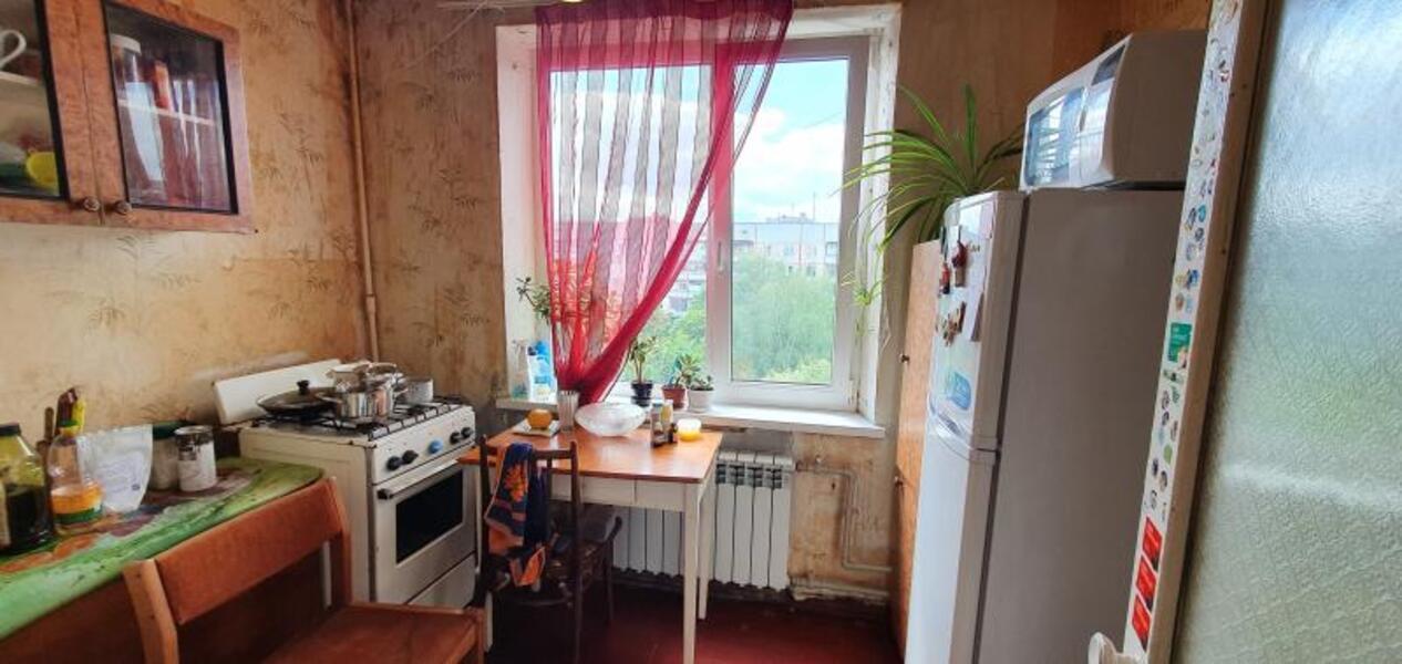Купить 1-комнатная квартира, Харьков, Холодная Гора, Волонтерская (Социалистическая)