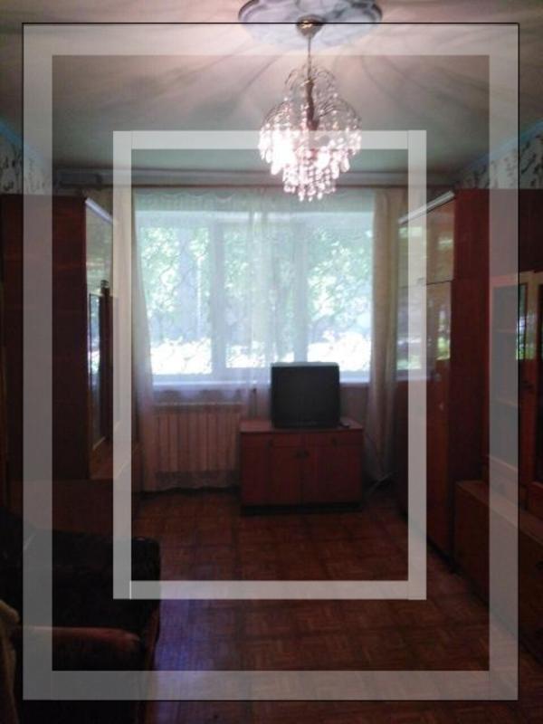 2 комнатная квартира, Харьков, Новые Дома, Танкопия (599549 1)
