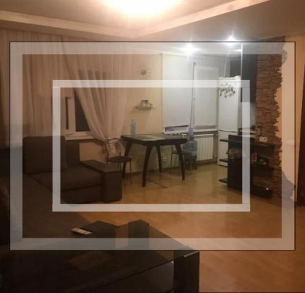 3 комнатная квартира, Харьков, Салтовка, Валентиновская (Блюхера) (599564 1)