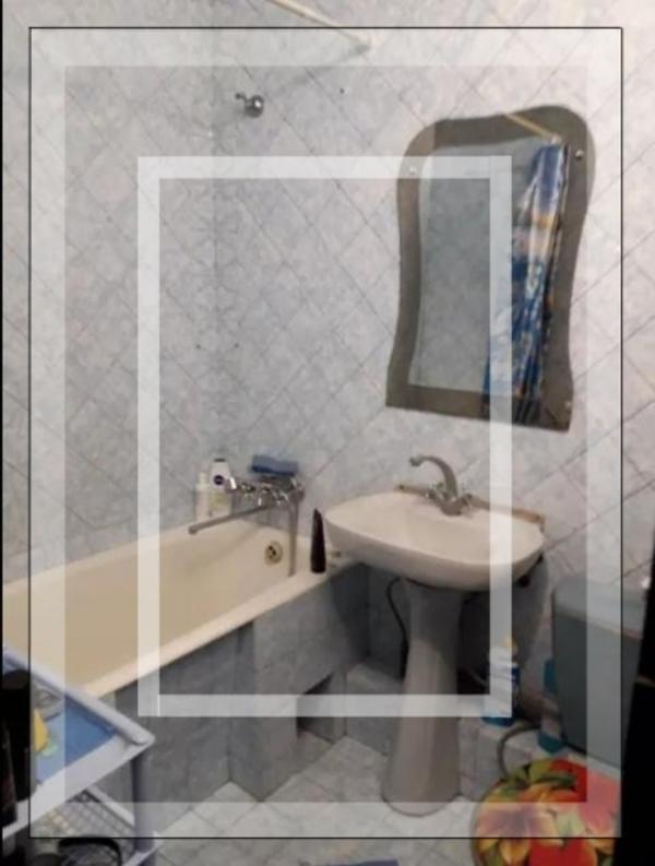 1 комнатная квартира, Харьков, Салтовка, Барабашова (599586 1)