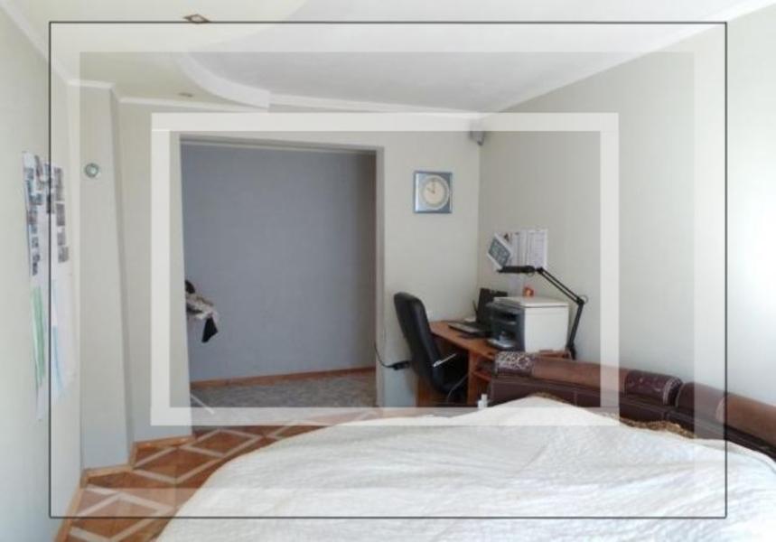 1 комнатная квартира, Харьков, Восточный, Электровозная (599614 1)