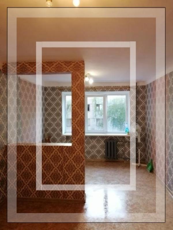1 комнатная гостинка, Харьков, Алексеевка, Буковая (Завода Комсомолец) (599660 1)