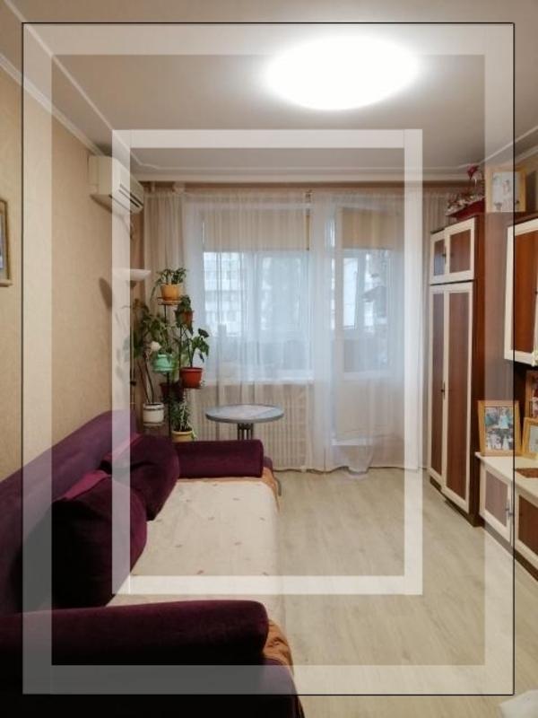 2 комнатная квартира, Харьков, Алексеевка, Победы пр. (599675 1)