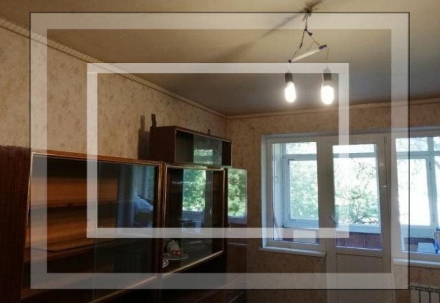 1 комнатная квартира, Харьков, Новые Дома, Героев Сталинграда пр. (599679 1)
