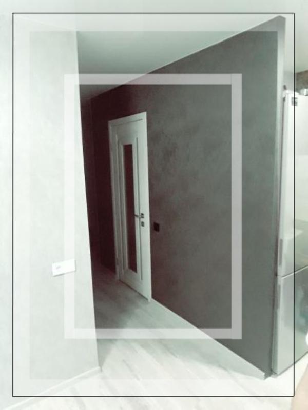 2 комнатная квартира, Харьков, Сосновая горка, Новгородская (599680 1)