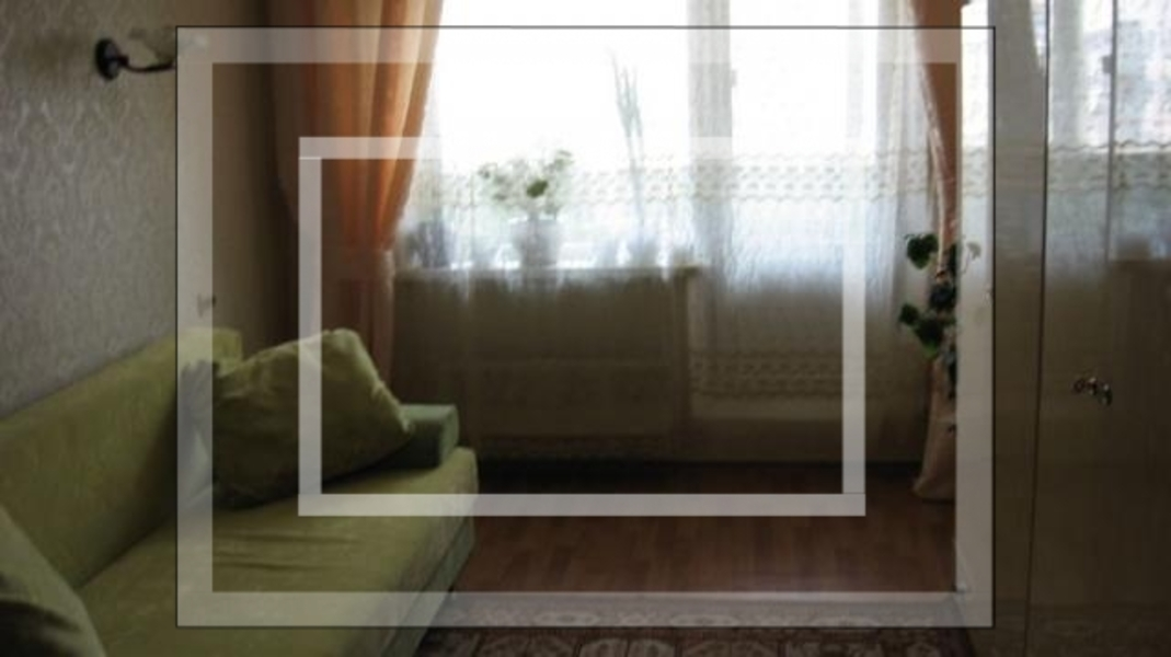 2 комнатная квартира, Харьков, Алексеевка, Победы пр. (599695 1)