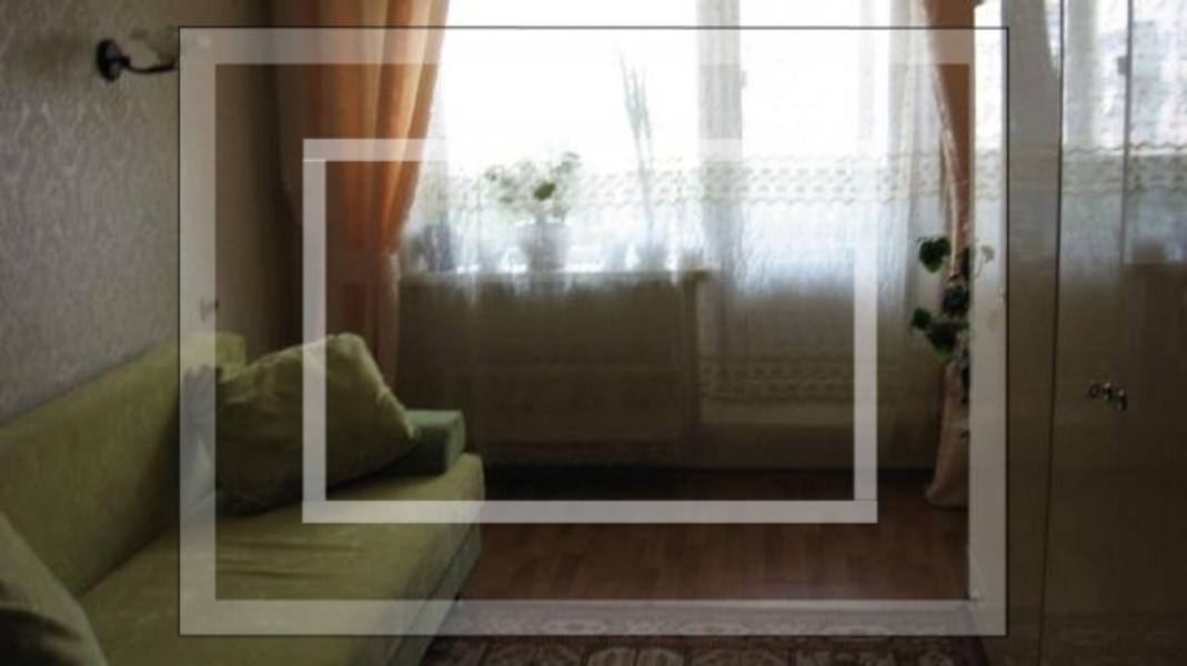 2 комнатная квартира, Харьков, Алексеевка (599695 1)