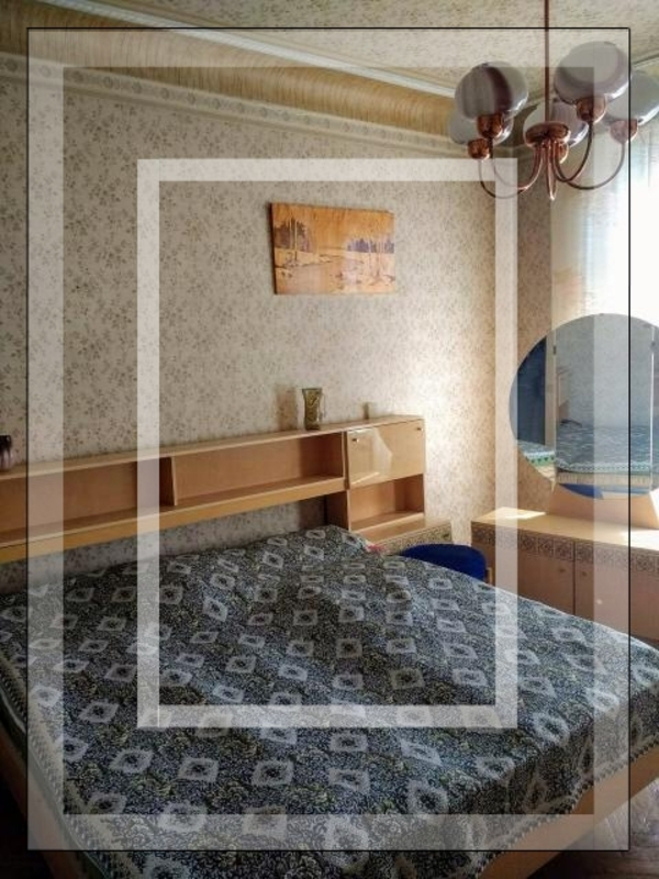 3 комнатная квартира, Харьков, НАГОРНЫЙ, Мироносицкая (599701 1)