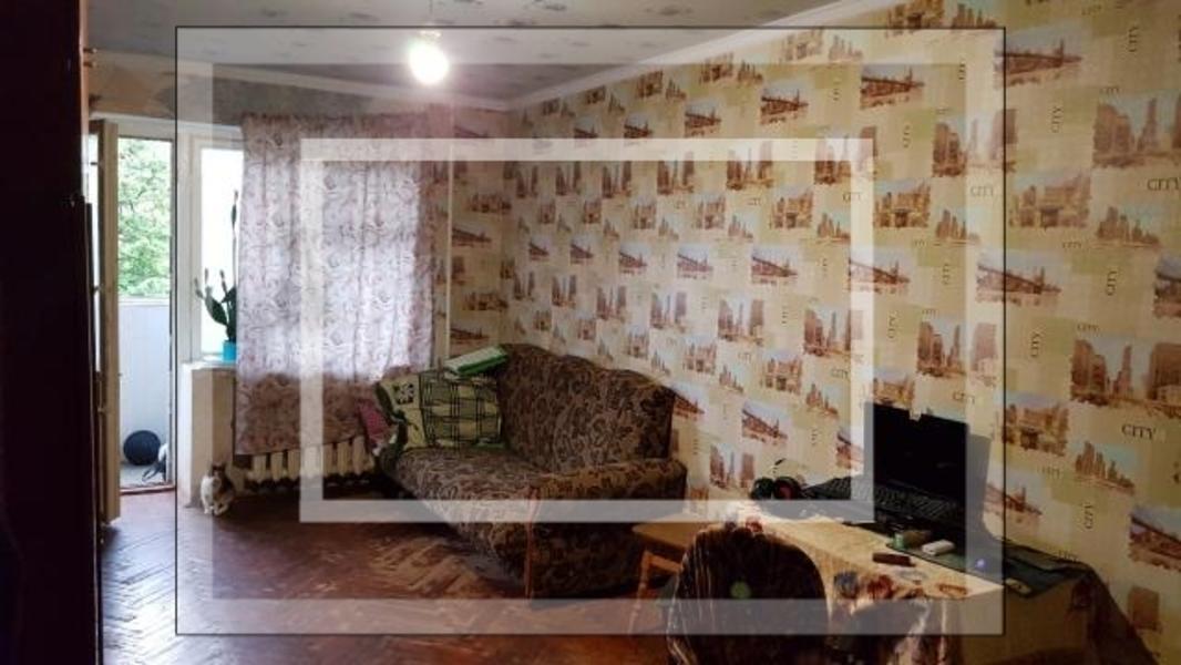 1 комнатная квартира, Харьков, Новые Дома, Героев Сталинграда пр. (599706 4)