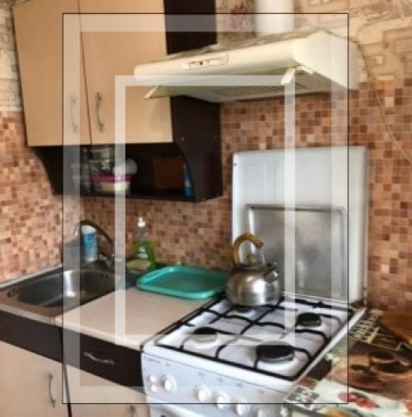 4 комнатная квартира, Харьков, Салтовка, Амосова (Корчагинцев) (599751 1)