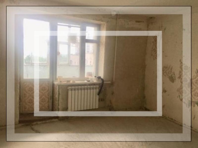 1 комнатная квартира, Харьков, Алексеевка, Победы пр. (599782 1)