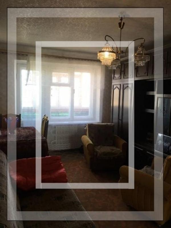 2 комнатная квартира, Харьков, Холодная Гора, Добролюбова (599788 1)