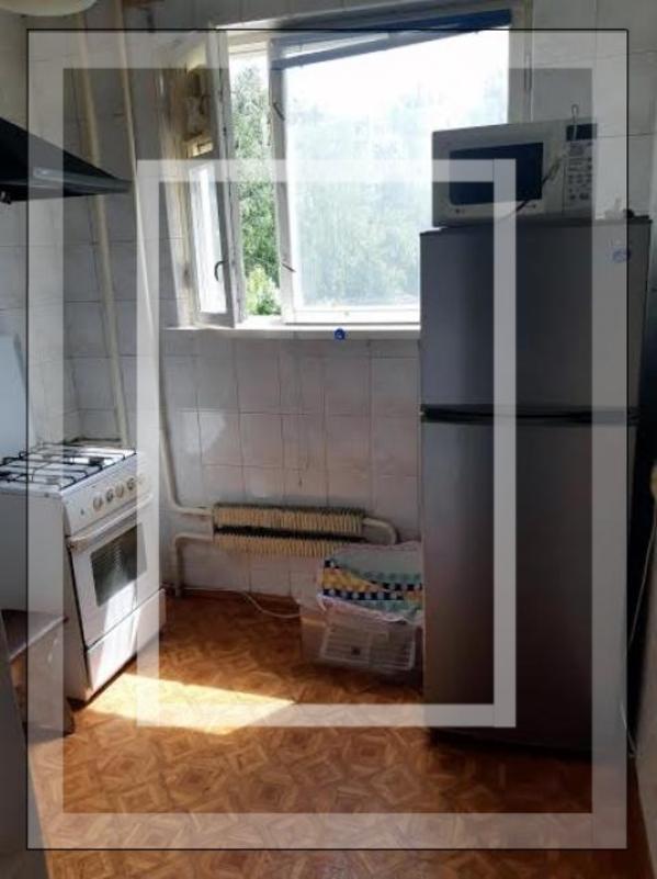 4 комнатная квартира, Харьков, Салтовка, Бучмы (Командарма Уборевича) (599789 1)