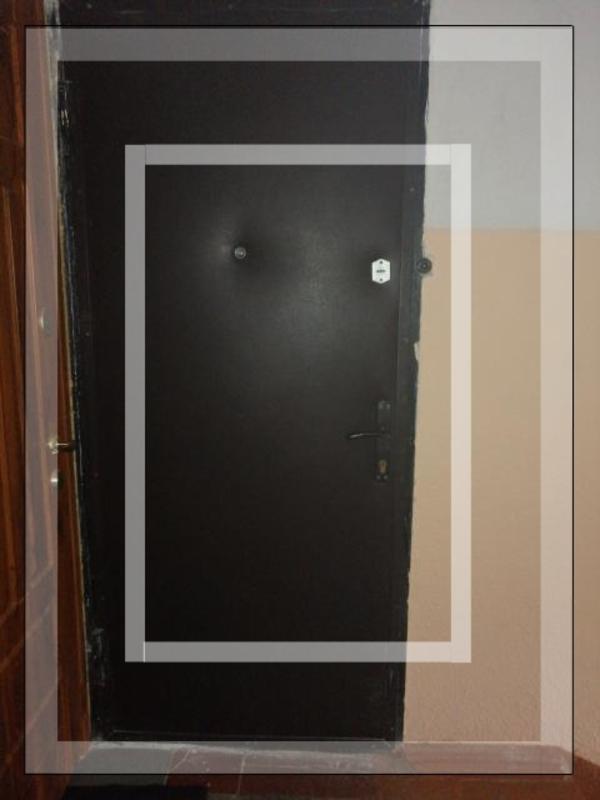 1 комнатная квартира, Харьков, Новые Дома, Жасминовый б р (Слинько Петра) (599872 1)