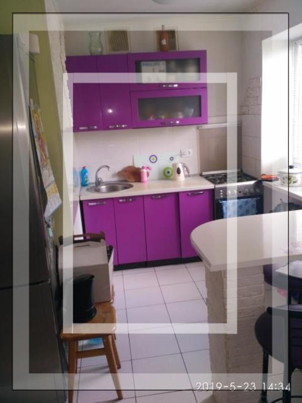 2 комнатная квартира, Харьков, Новые Дома, Танкопия (599882 1)