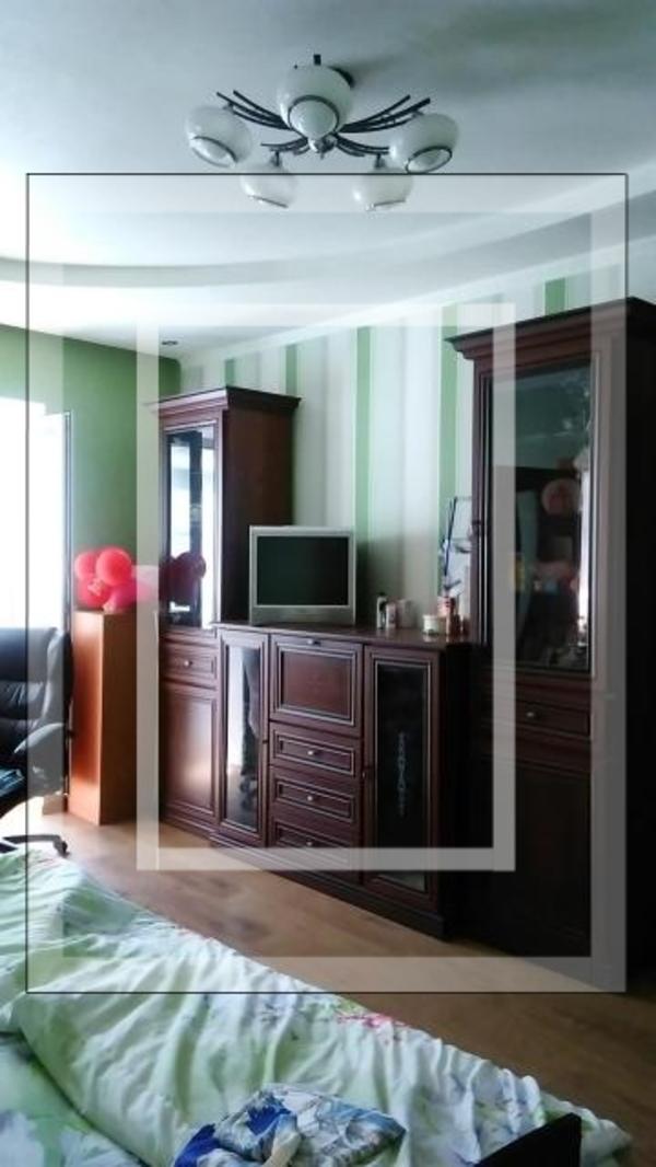 2 комнатная квартира, Харьков, ХТЗ (599911 1)