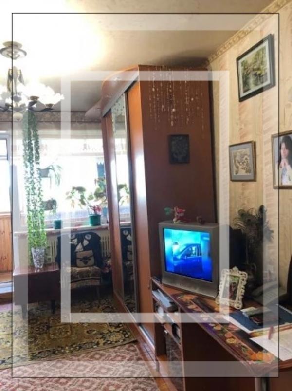 2 комнатная квартира, Харьков, Бавария, Тимирязева (599928 1)