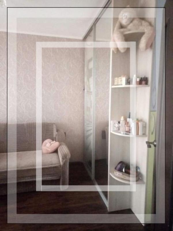 1 комнатная квартира, Харьков, Алексеевка, Ахсарова (599930 1)