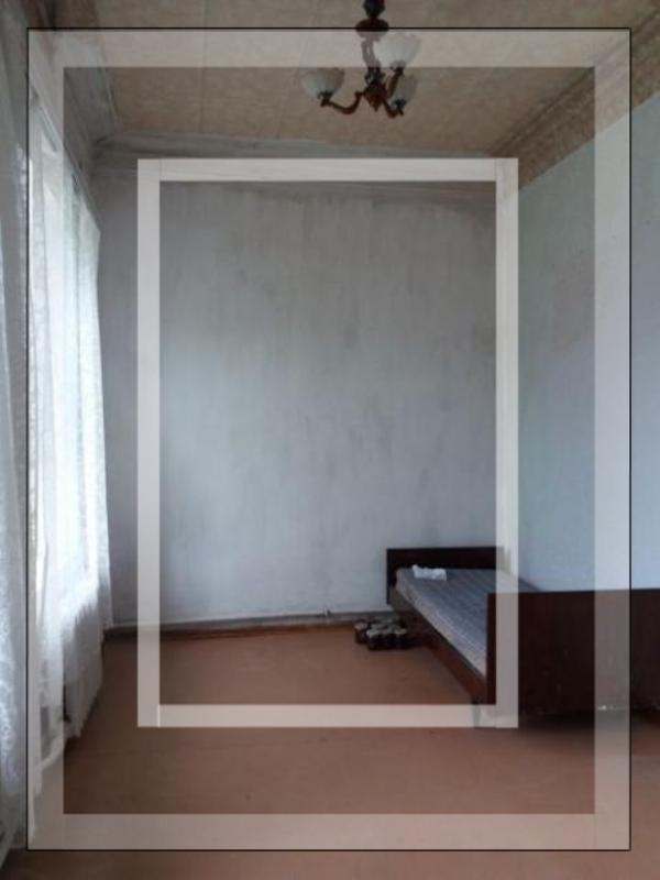 Квартира, 1-комн., Лозовая, Лозовской район, Заводская (Островского)