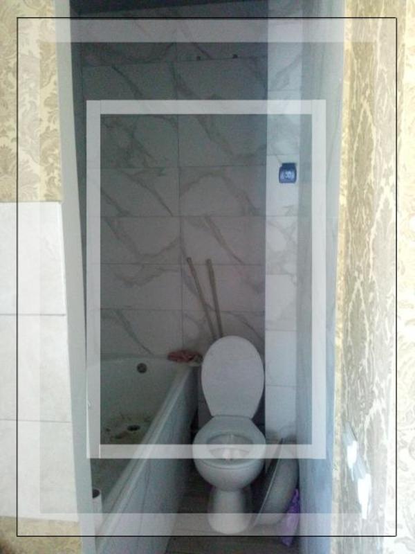 Гостинка, Харьков, Кирова поселок, Дидро