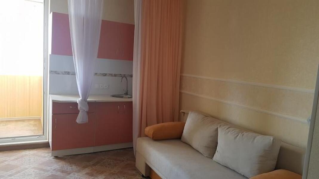 Купить 1-комнатная гостинка, Харьков, Кирова поселок, Дидро