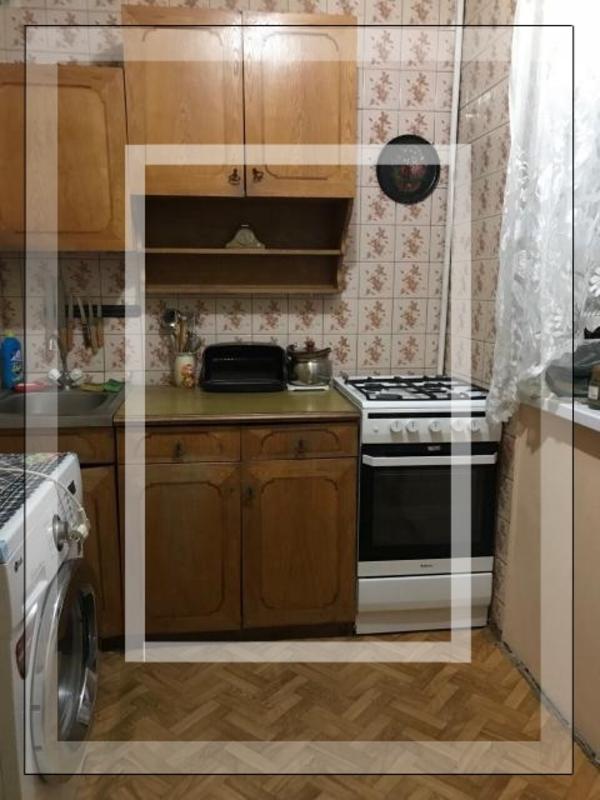 2 комнатная квартира, Песочин, Квартальная, Харьковская область (600167 1)