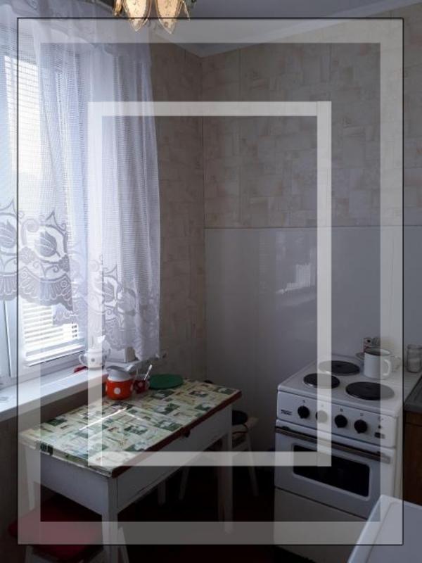 1 комнатная квартира, Харьков, Алексеевка, Победы пр. (600174 1)