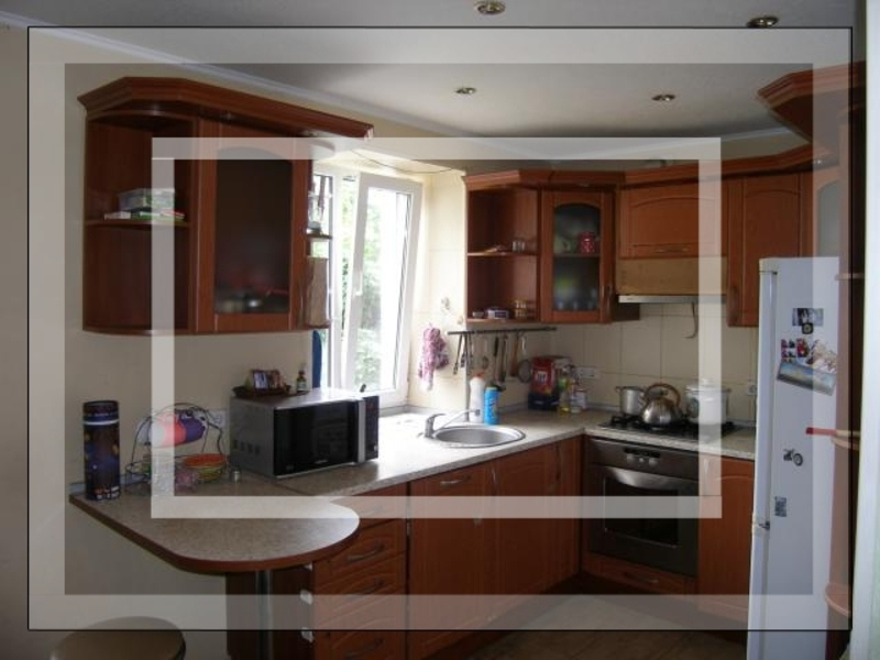 3 комнатная квартира, Харьков, Гагарина метро, Гагарина проспект (600179 1)