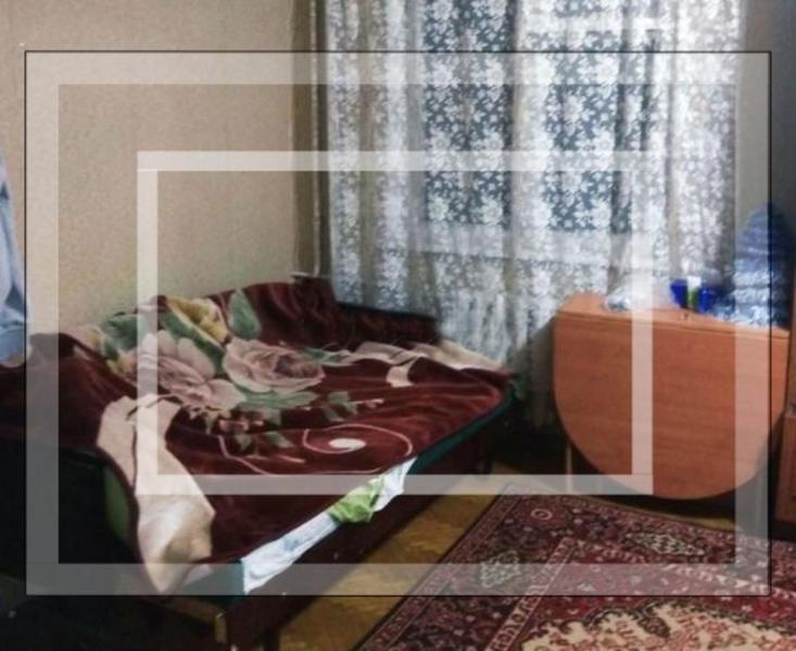 1 комнатная квартира, Харьков, Горизонт, Московский пр т (600180 1)