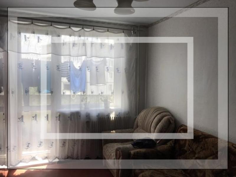 1 комнатная квартира, Харьков, Северная Салтовка, Гвардейцев Широнинцев (600185 1)