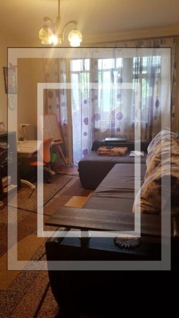 2 комнатная квартира, Харьков, Салтовка, Героев Труда (600191 1)