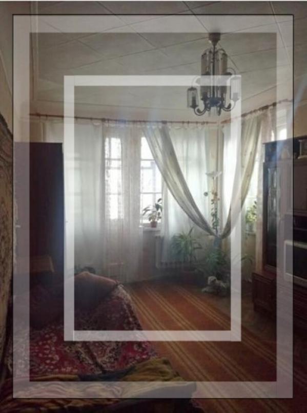 3 комнатная квартира, Харьков, Центральный рынок метро, Дмитриевская (600193 1)