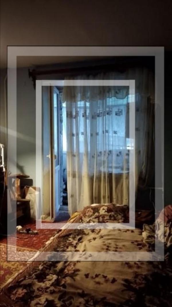 1 комнатная квартира, Харьков, Новые Дома, Героев Сталинграда пр. (600196 1)