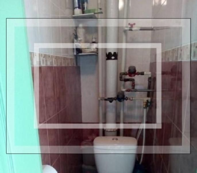 2 комнатная квартира, Харьков, Салтовка, Героев Труда (600249 4)