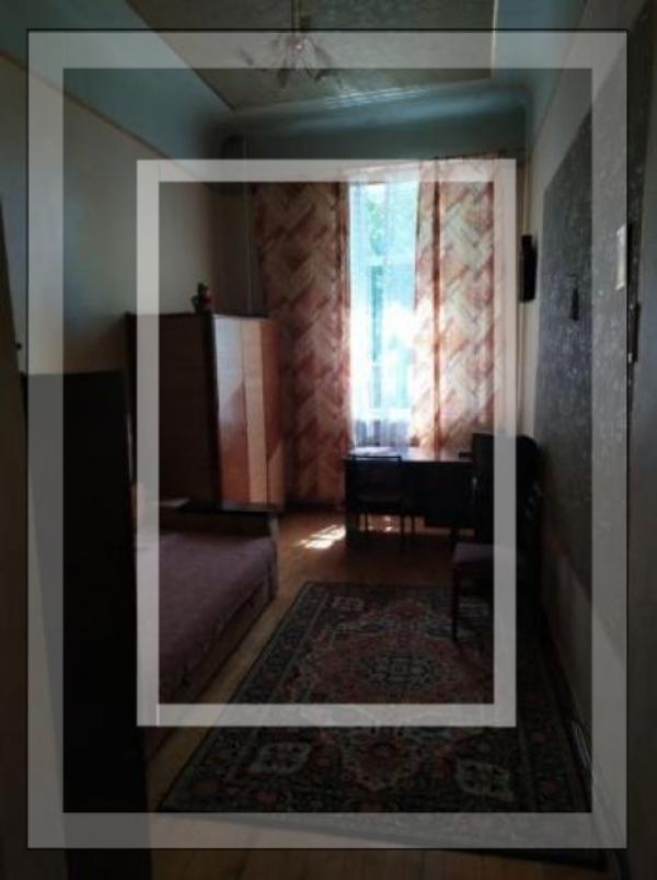 3 комнатная квартира, Харьков, Киевская метро, Матюшенко (600311 1)