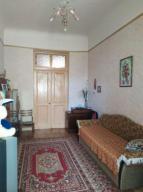 2-комнатная квартира, Харьков, Центр, Подольский пер. (Гамарника ул.)