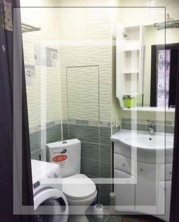 1 комнатная квартира, Харьков, Алексеевка, Победы пр. (600313 1)