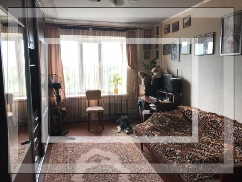 1 комнатная гостинка, Харьков, Салтовка, Гвардейцев Широнинцев (600337 1)
