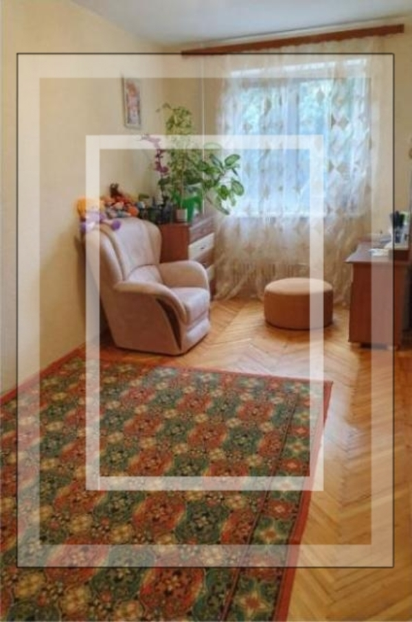 2 комнатная квартира, Харьков, Салтовка, Героев Труда (600347 1)