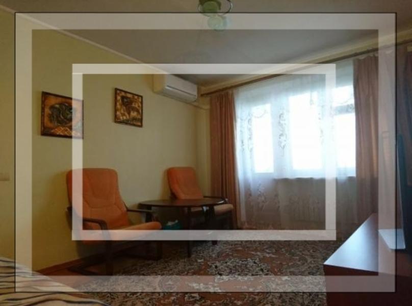 1 комнатная квартира, Харьков, Алексеевка, Победы пр. (600379 1)