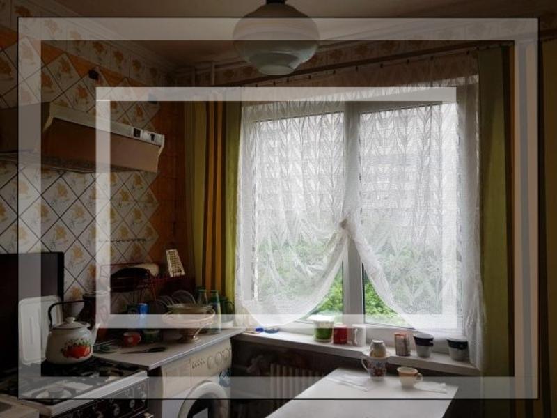 2 комнатная квартира, Харьков, Алексеевка, Победы пр. (600417 1)