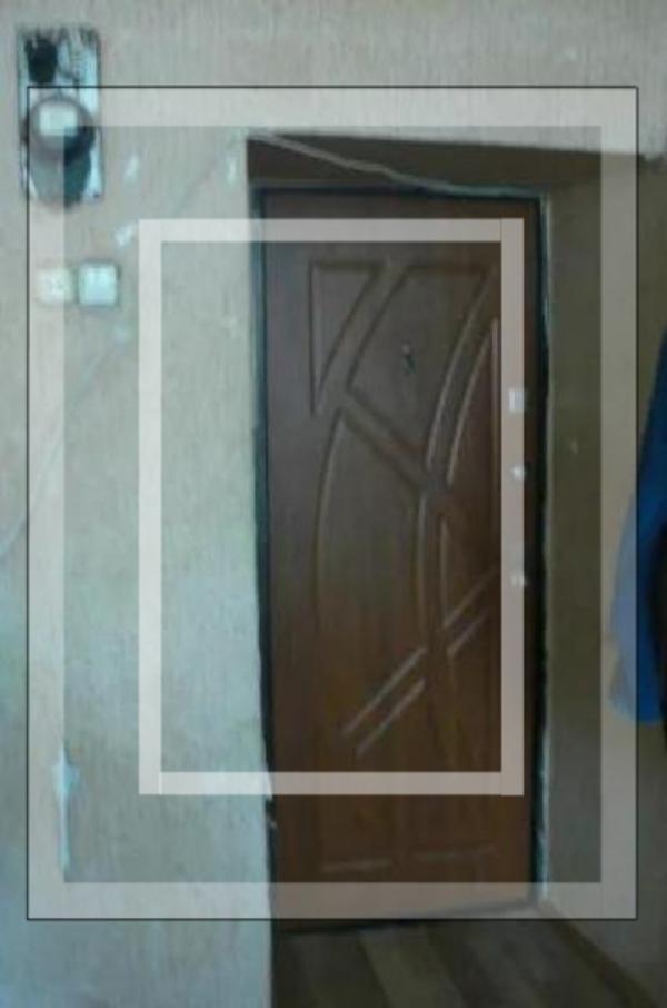 Комната, Харьков, ХТЗ, Мира (Ленина, Советская)