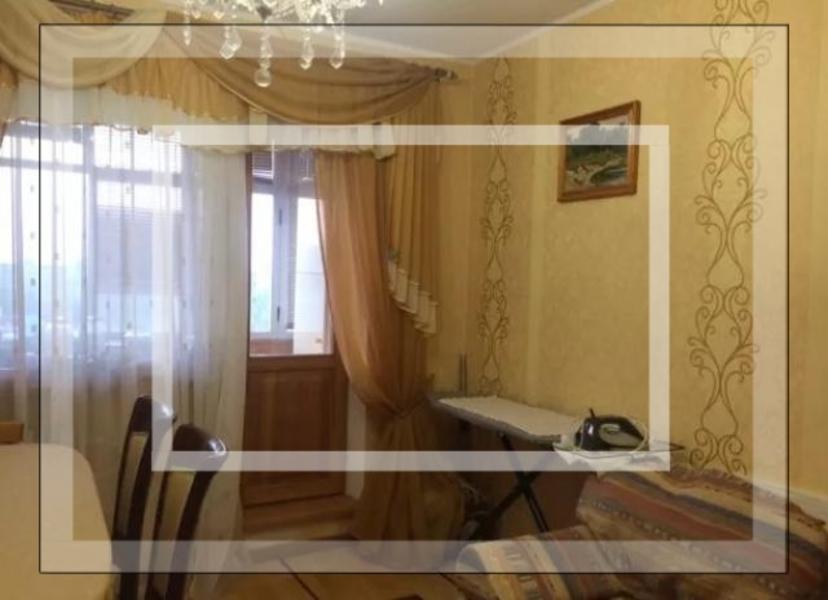 3 комнатная квартира, Харьков, Гагарина метро, Гагарина проспект (600509 1)