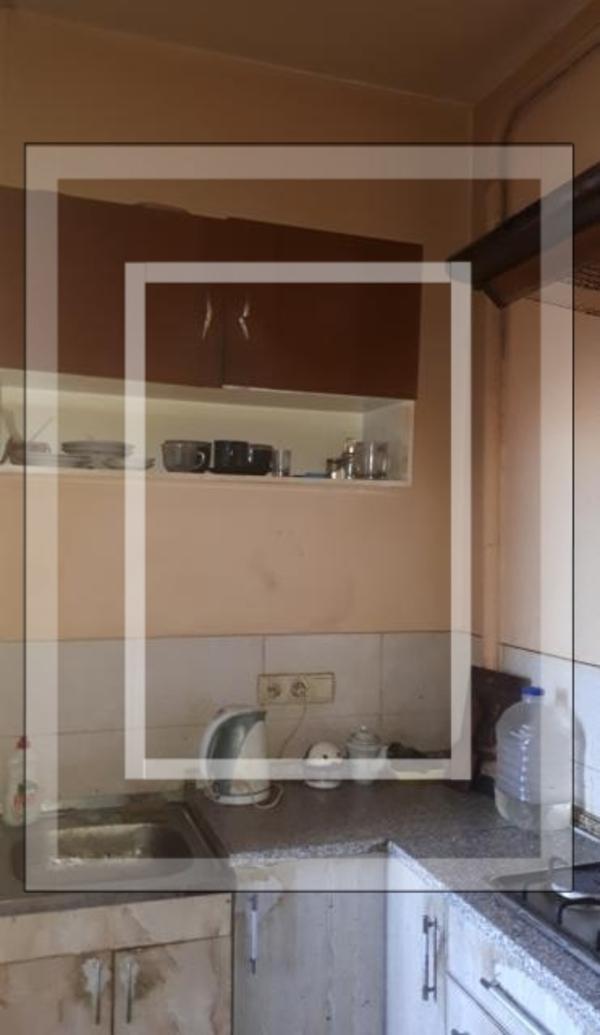 Купить 1-комнатная квартира, Харьков, Холодная Гора, Левченко