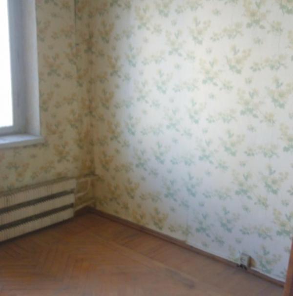 Купить 3-комнатная квартира, Харьков, Павлово Поле, Балакирева