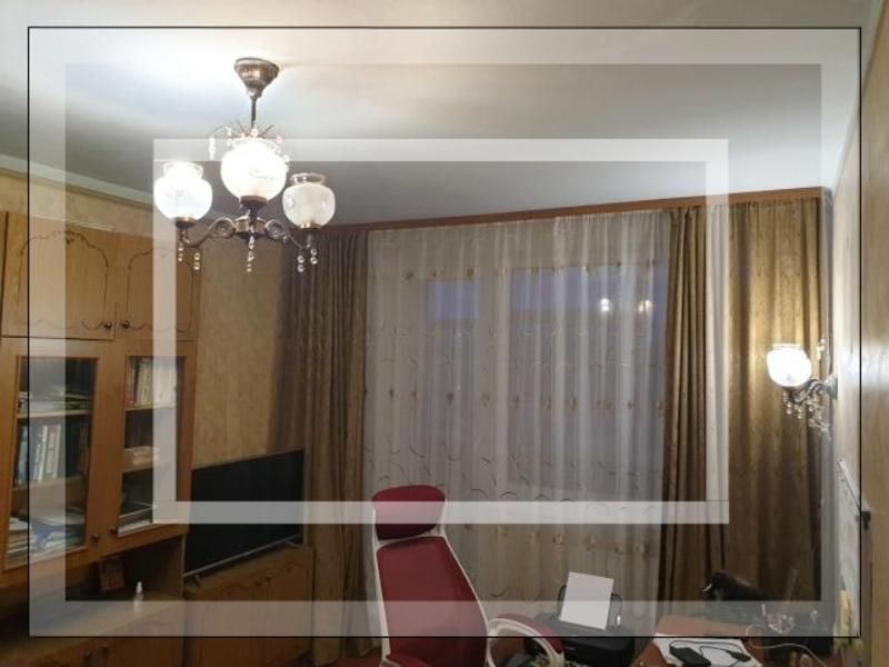 3 комнатная квартира, Хроли, Олимпийская (Ворошилова), Харьковская область (600656 1)